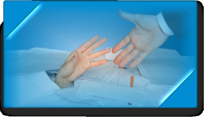 Online-boekhouding-uitbesteden
