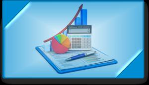 ZZP-boekhouding-den-haag