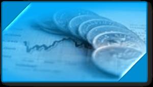 den-haag-administratie-financieel