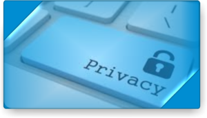 privacy policy fin4you